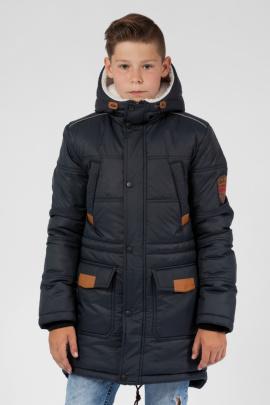 Куртка Lona 8401И