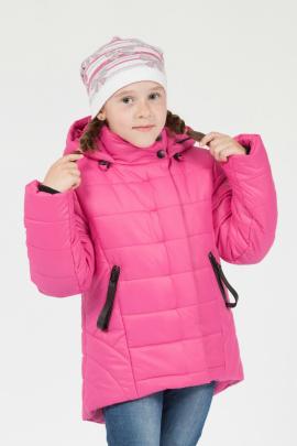 Куртка Lona 8303И