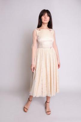 Платье BURVIN 6889-81 1