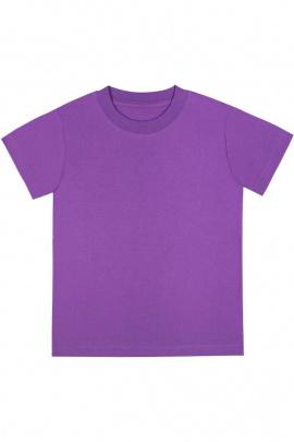 Майка Bell Bimbo 172368 фиолетовый