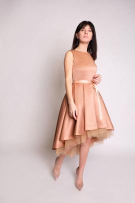 Платье BURVIN 6300-81 1