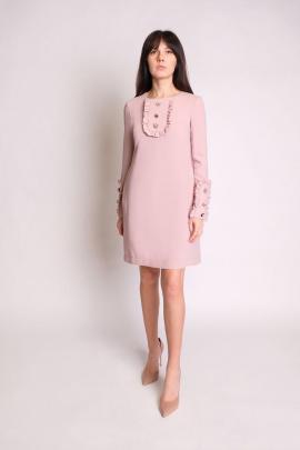 Платье BURVIN 6566-81 1