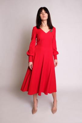Платье BURVIN 6576-81 1