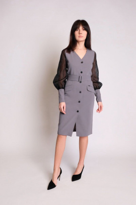 Платье BURVIN 6665-81 1