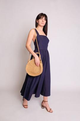 Платье BURVIN 6798-81 1