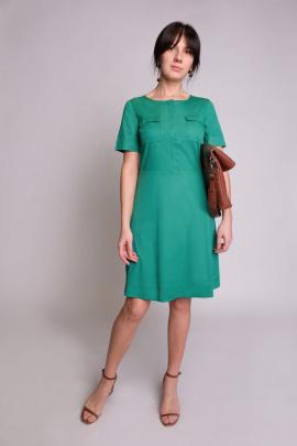 Платье BURVIN 7010-81 1