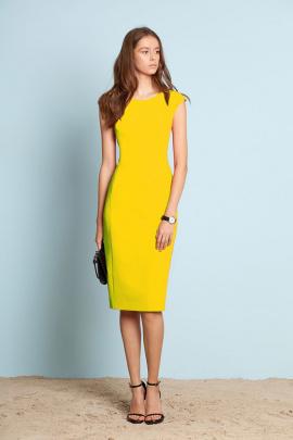 Платье BURVIN 5609-81 2