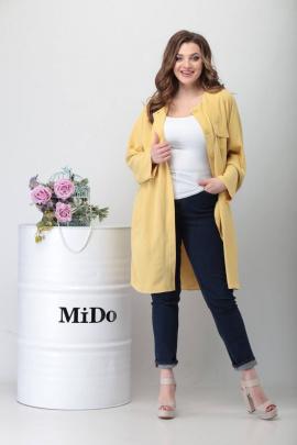 Жакет Mido М13