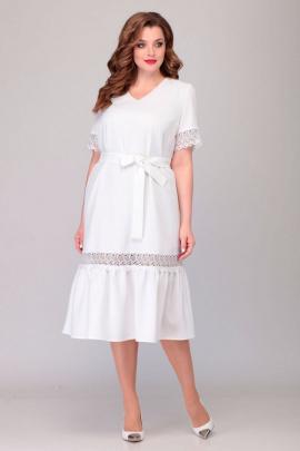 Платье Асолия 2475