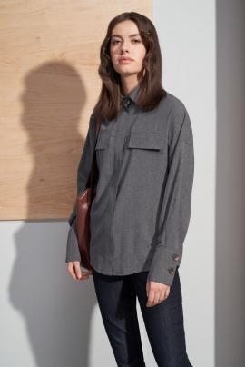 Блуза BURVIN 7118-51