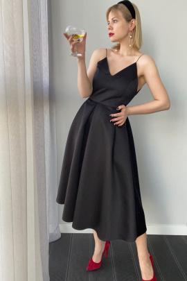 Платье MAL'KO ПЛ007
