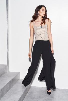 Блуза BURVIN 7185-51