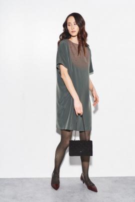 Платье BURVIN 7199-81