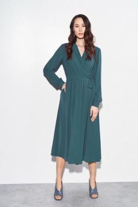 Платье BURVIN 7233-81