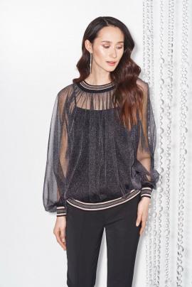 Блуза BURVIN 7280-51