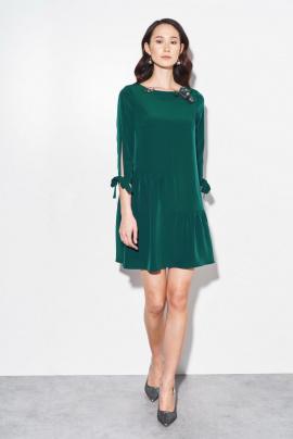 Платье BURVIN 7299-81