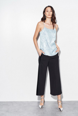 Блуза BURVIN 7220-51 1