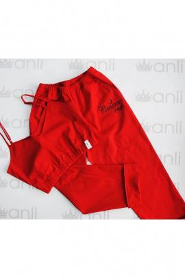 Комплект Anli 002+011а