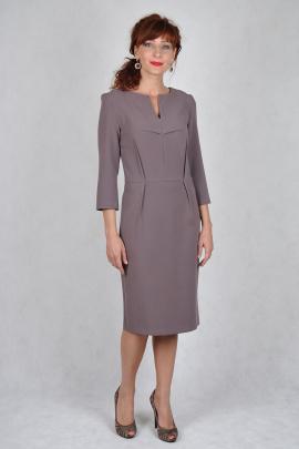 Платье OLANTIZ 3-520