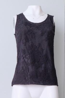Блуза BURVIN 6552-51 1