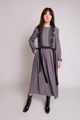 Платье BURVIN 6534-81 1