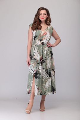 Платье Арита-Denissa 1310