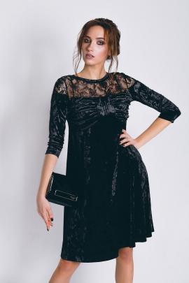 Платье S. Veles 63-103