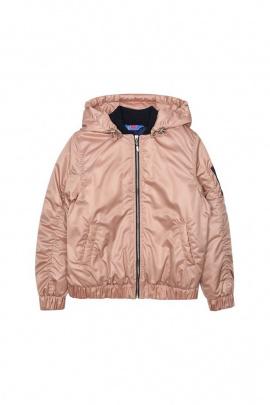 Куртка Bell Bimbo 181015 св.бежевый