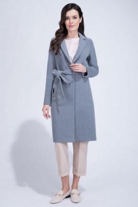 Пальто ElectraStyle 4-5642/2-128 с.м.