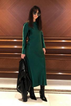 Платье Lakbi 51203