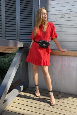 Платье PUR PUR 734/8