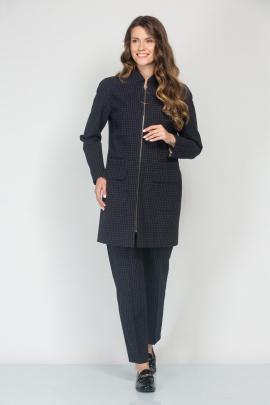 Пальто Femme & Devur 7319 1.50D