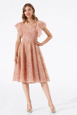 Платье EMSE 0570 13