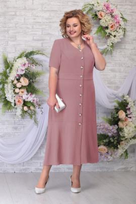 Платье Ninele 2263 клевер