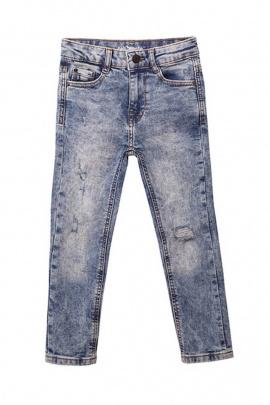 Брюки Bell Bimbo 207302 джинс
