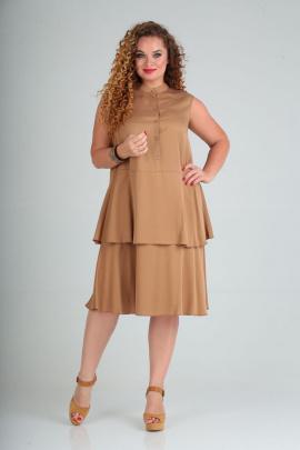 Платье SVT-fashion 547