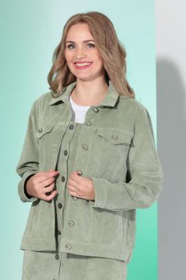 Куртка Angelina & Сompany 365