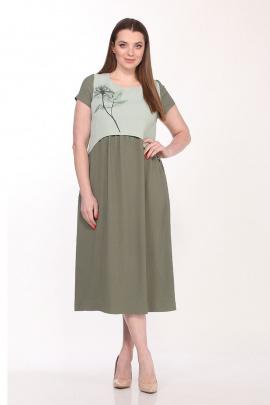 Платье Nivard 630