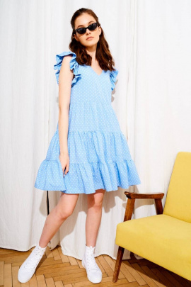 Платье AIRIN 2189