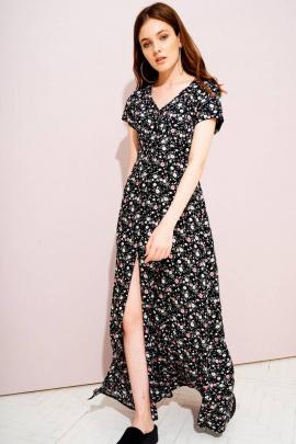 Платье AIRIN 2192