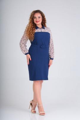 Платье SOVITA 5/577