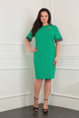 Платье Milana 813-1