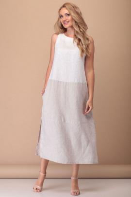 Платье FloVia 4013
