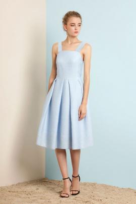 Платье BURVIN 5659-81