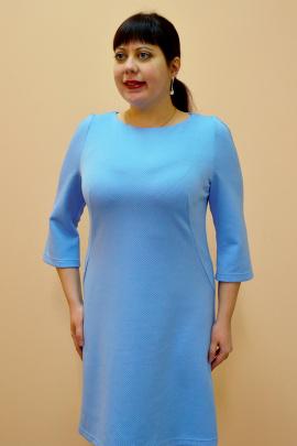 Платье OLANTIZ 63684