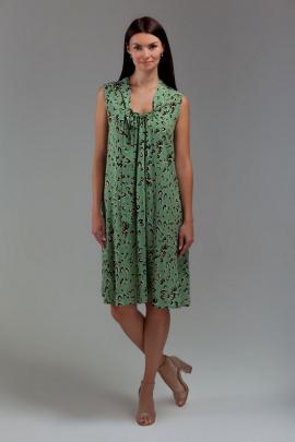 Платье GlasiO 5807