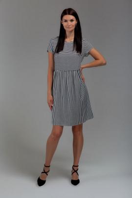Платье GlasiO 5813