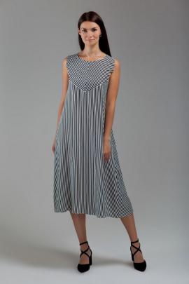 Платье GlasiO 5814