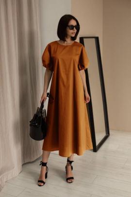 Платье MilMil 1022M