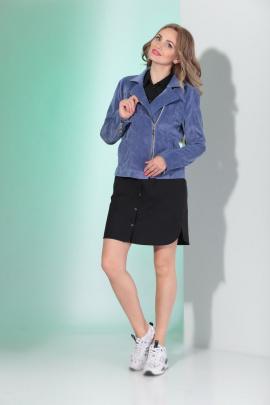 Куртка Angelina & Сompany 372